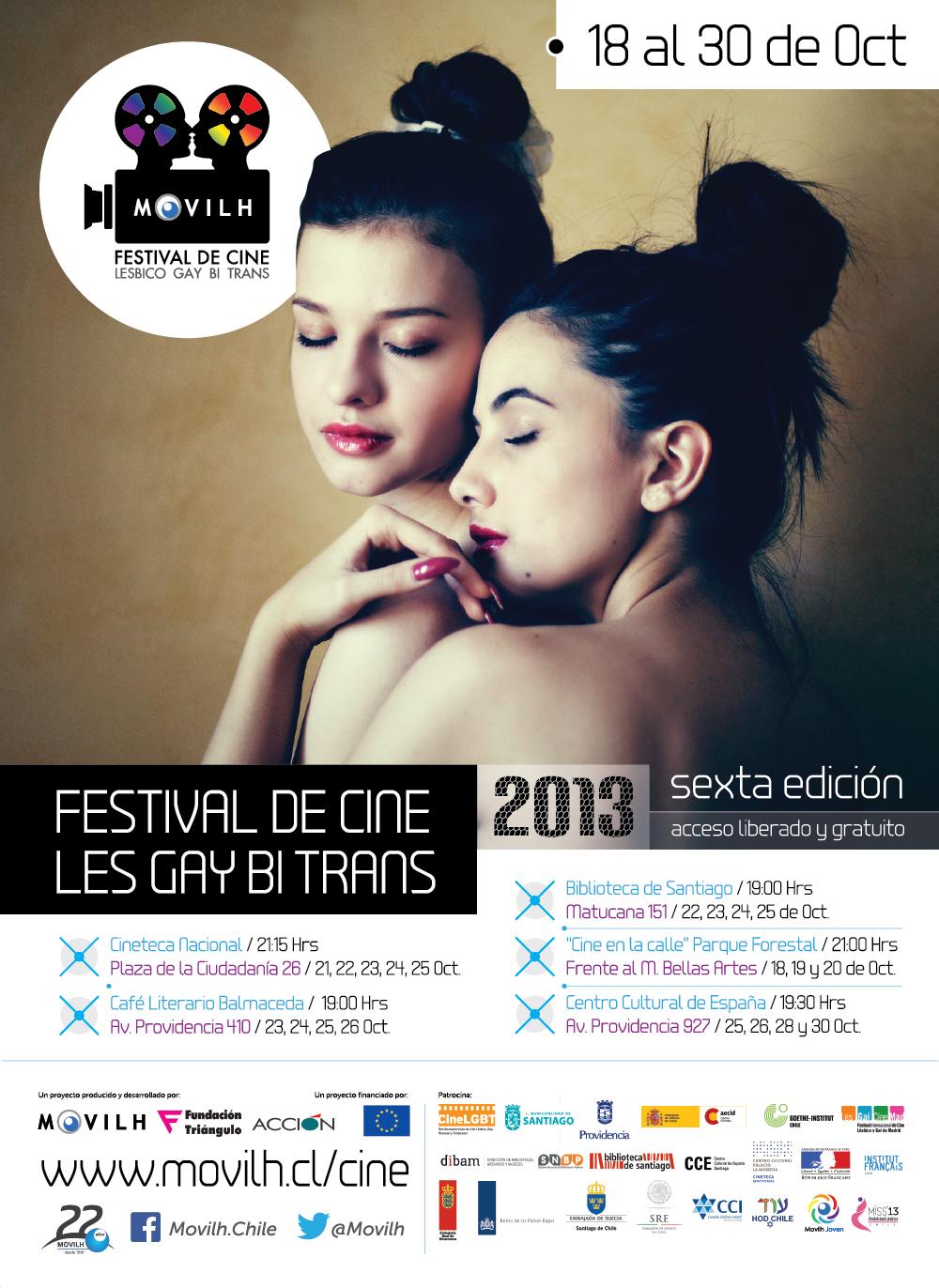 Afiche-Cine-2013-alta