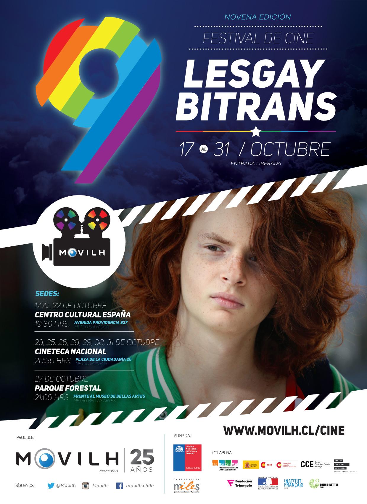 Afiche-Cine-Movilh-2016