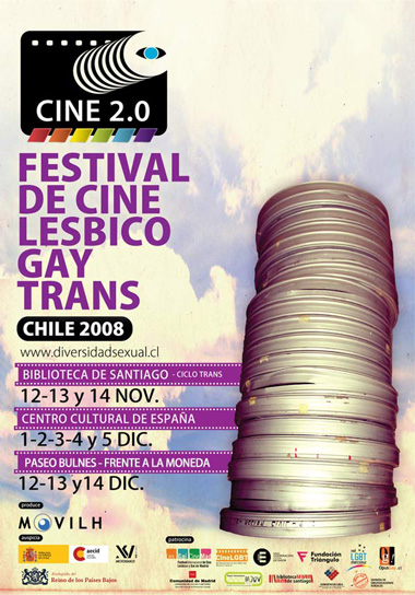 Festival-Cine-Movilh-2008