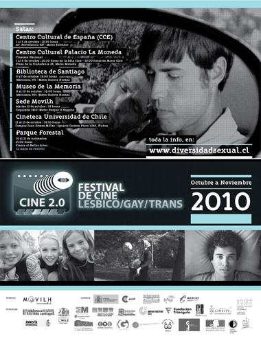 Festival-Cine-Movilh-2010