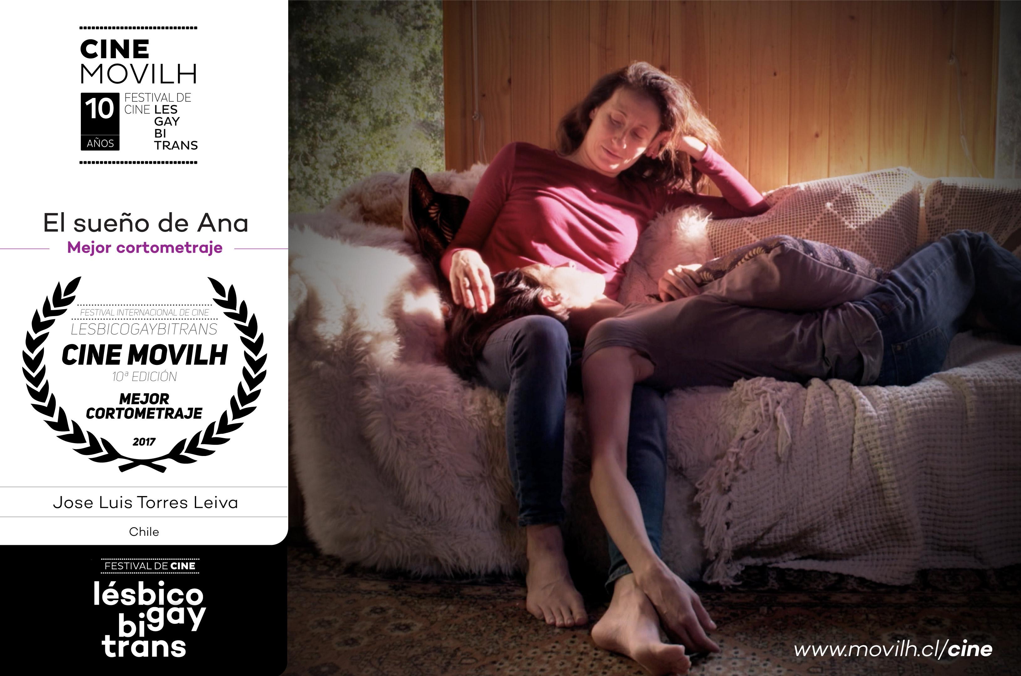 mejor-cortometraje-cine-movilh-2017