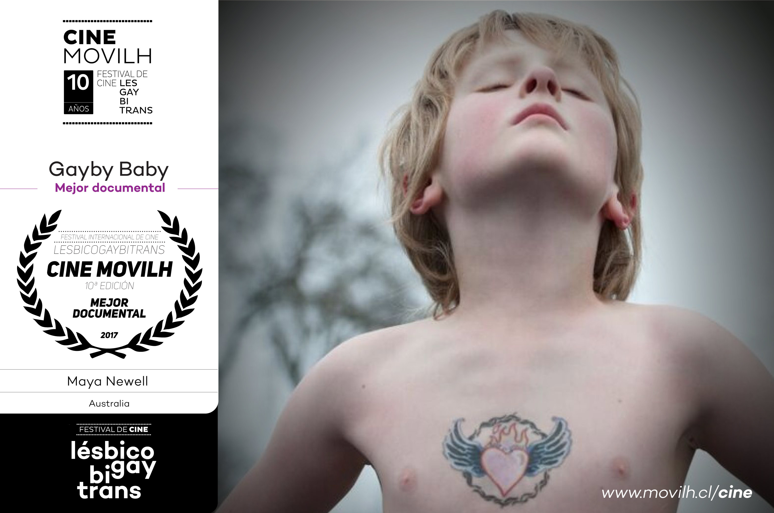 mejor-documental-cine-movilh-2017