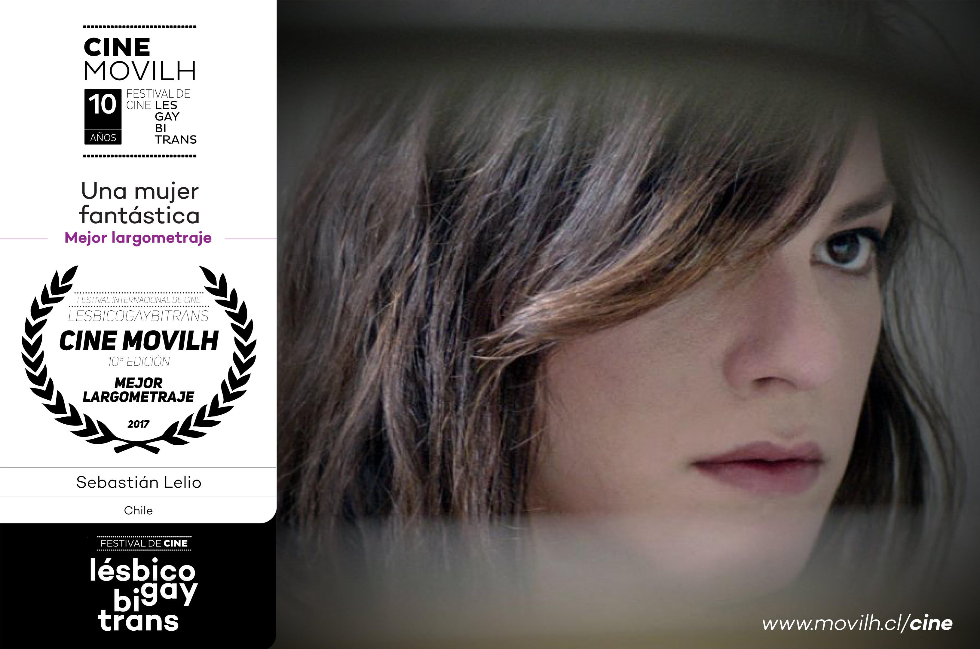 mejor-largometraje-cine-movilh-2017