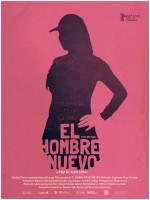 El_hombre_nuevo-462558456-large