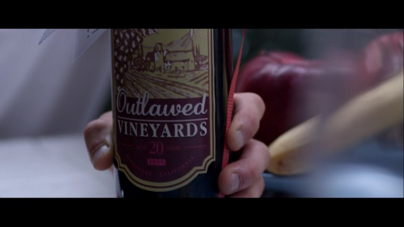 outlawed_vineyards_-_picture_4
