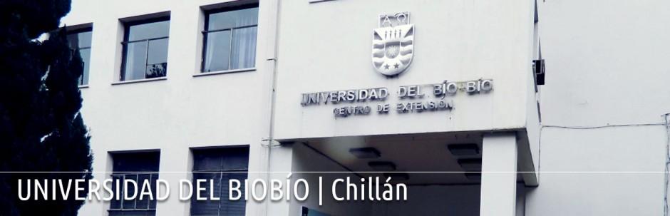 ubb-ch