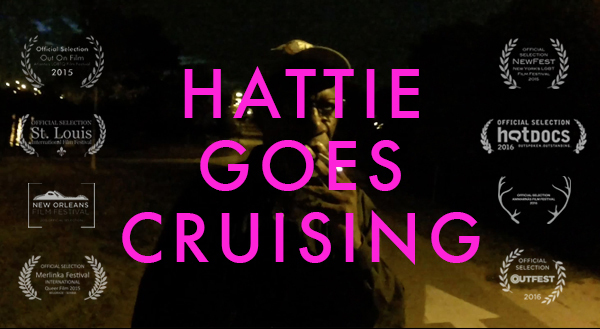 10.hattie goes cruising