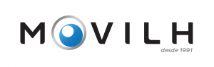 Logo Movilh 2016-09