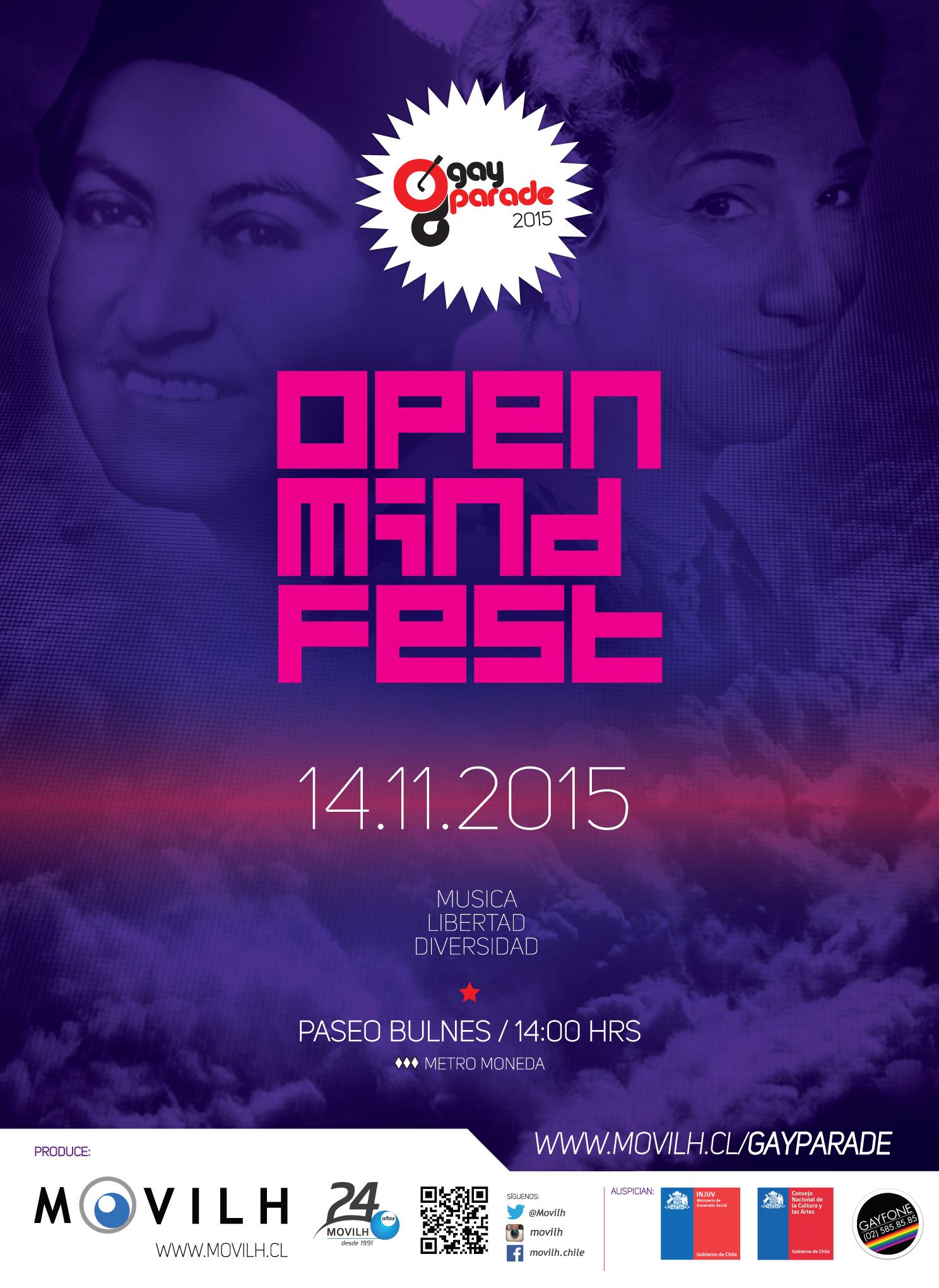 OPEN-MIND-FEST-2015
