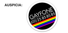 banner-gayfone