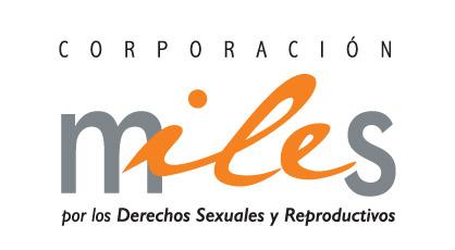 logo-mileschile