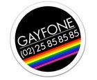 logogayfon
