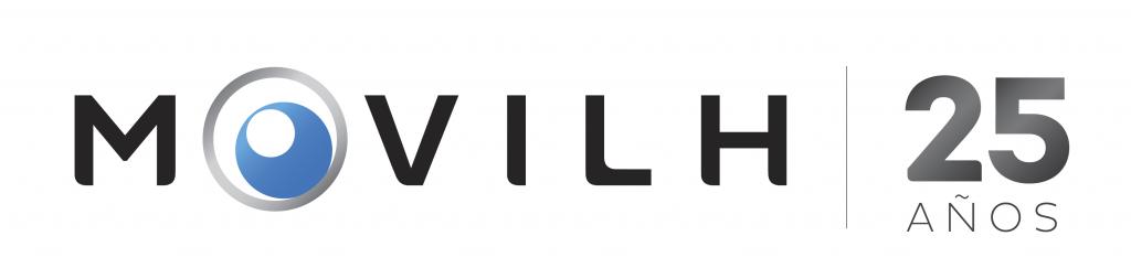 Logo Movilh 2016-25años-06