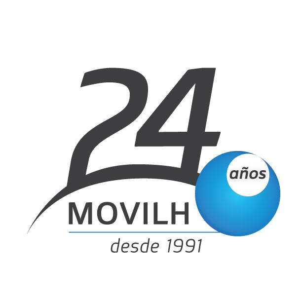 logo-24-años