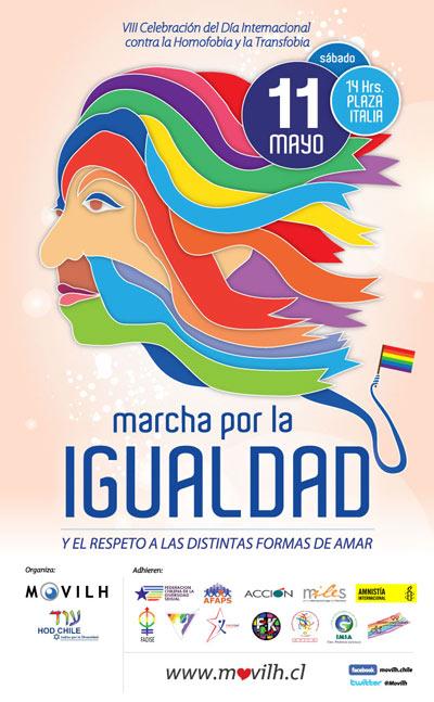 AFICHE_Marcha_Igualdad-2013-web