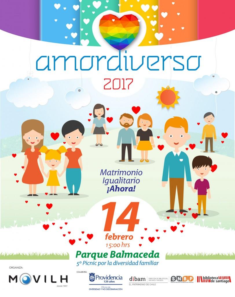 AMOR-DIVERSO-2017