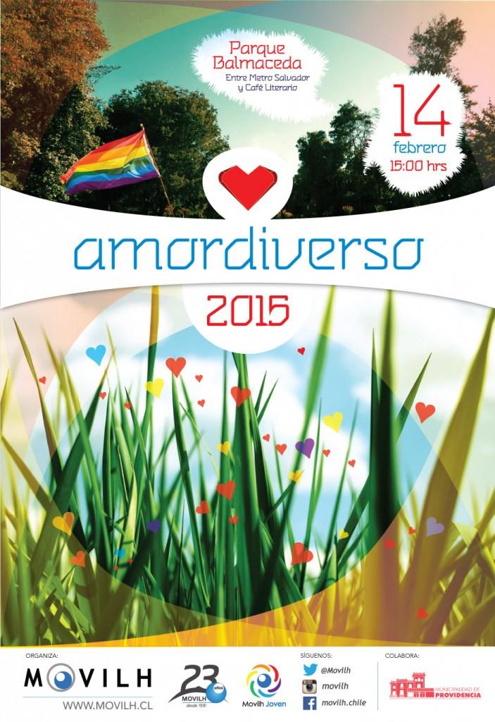 Amor-Diverso-2015-Movilh