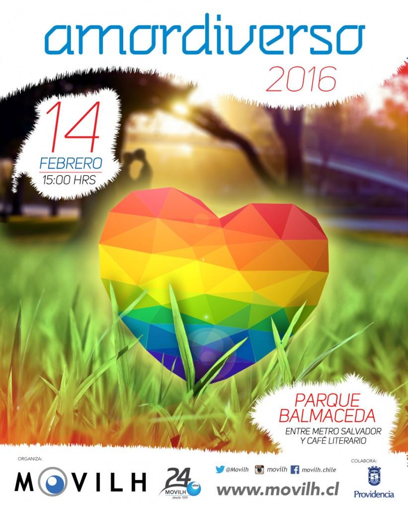 Amor-Diverso-2016