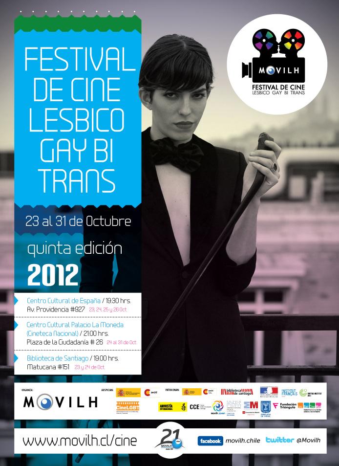 Festival-Cine-Movilh-2012