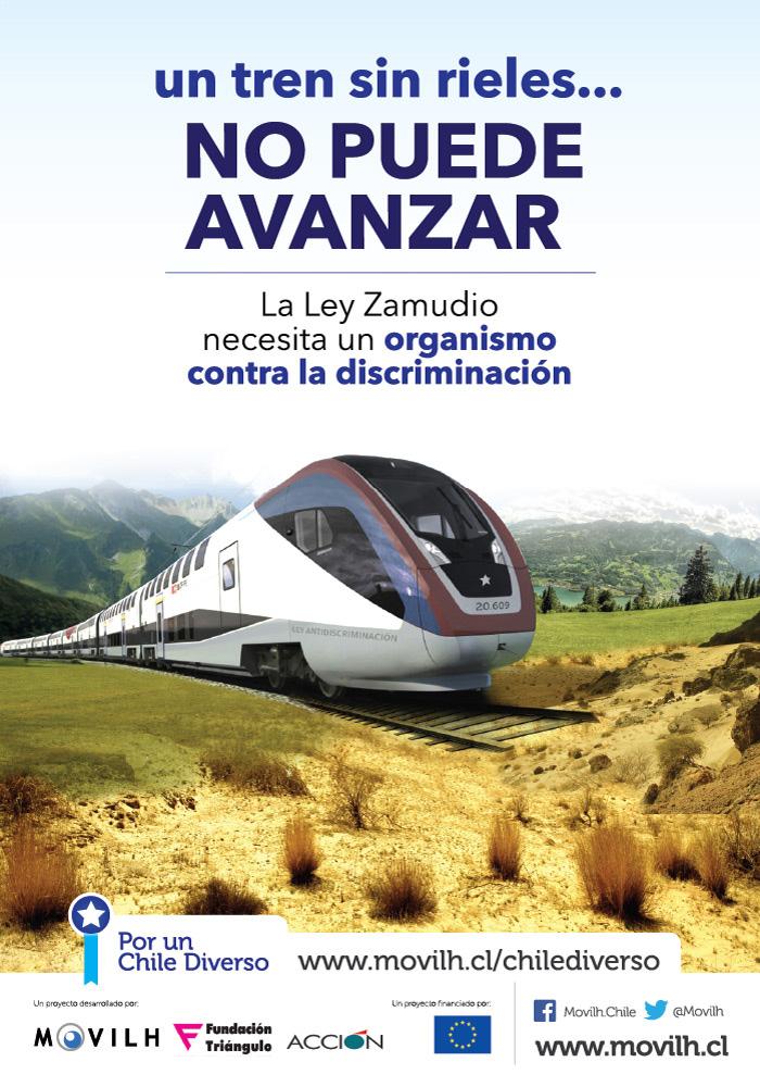 Institucionalidad-antidicriminatoria-Movilh-2013