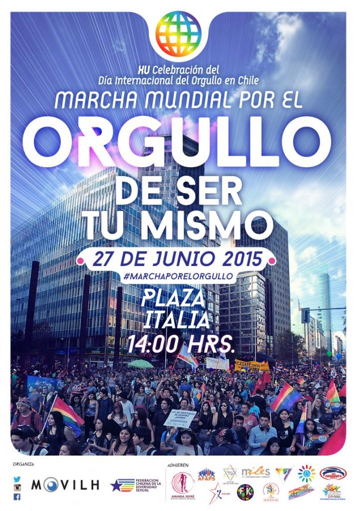 Marcha-Orgullo-2015-MOVILH