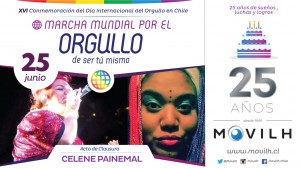 Marcha-Orgullo-Celene-Painemal