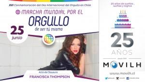 Marcha-Orgullo-Francisca-Thompson