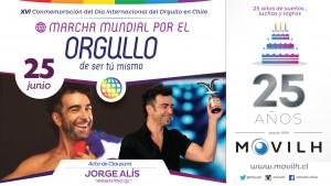 Marcha-Orgullo-Jorge-Alis