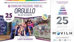 Marcha-Orgullo-Laydi-Sharon