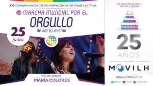 Marcha-Orgullo-María-Colores