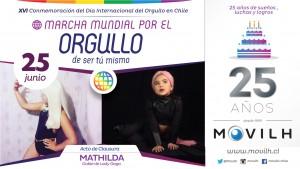 Marcha-Orgullo-Matilda