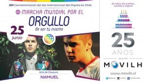 Marcha-Orgullo-Namuel