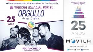 Marcha-Orgullo-Rio-Pacheco