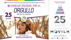 Marcha-Orgullo-Sofia-Oportot
