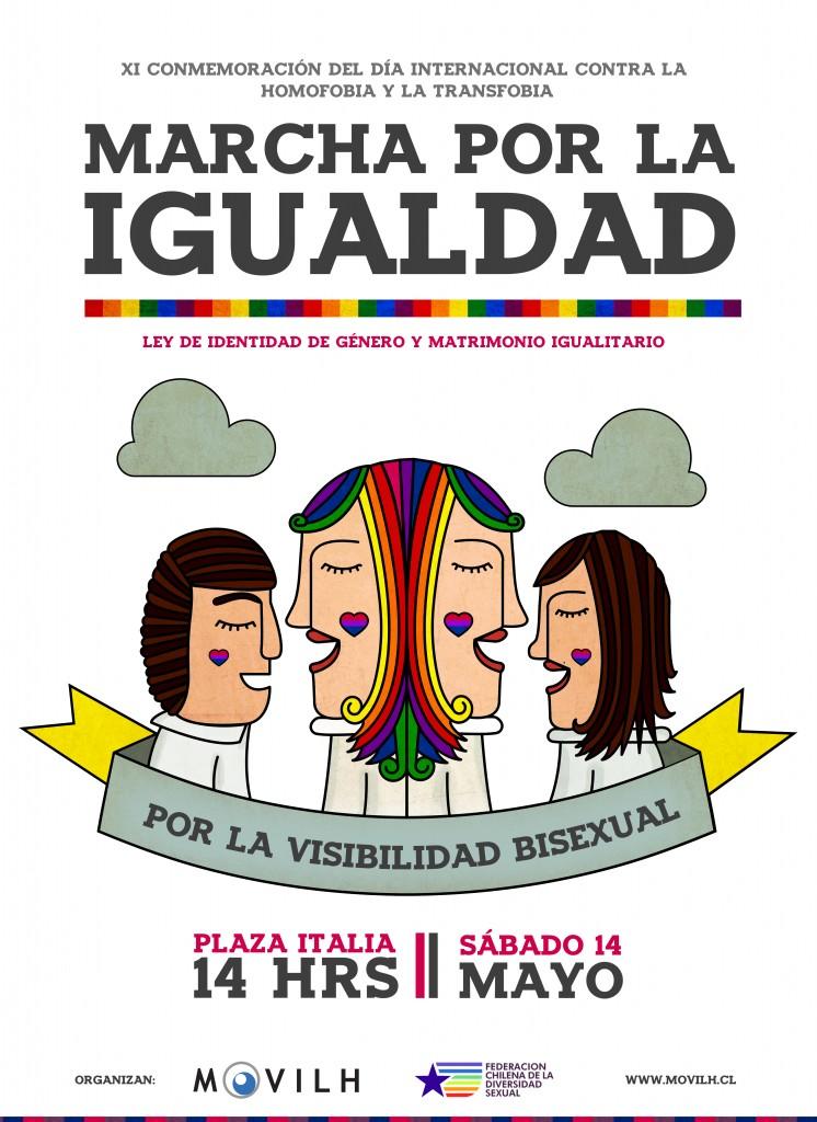 Marcha_por_la_Igualdad 2016