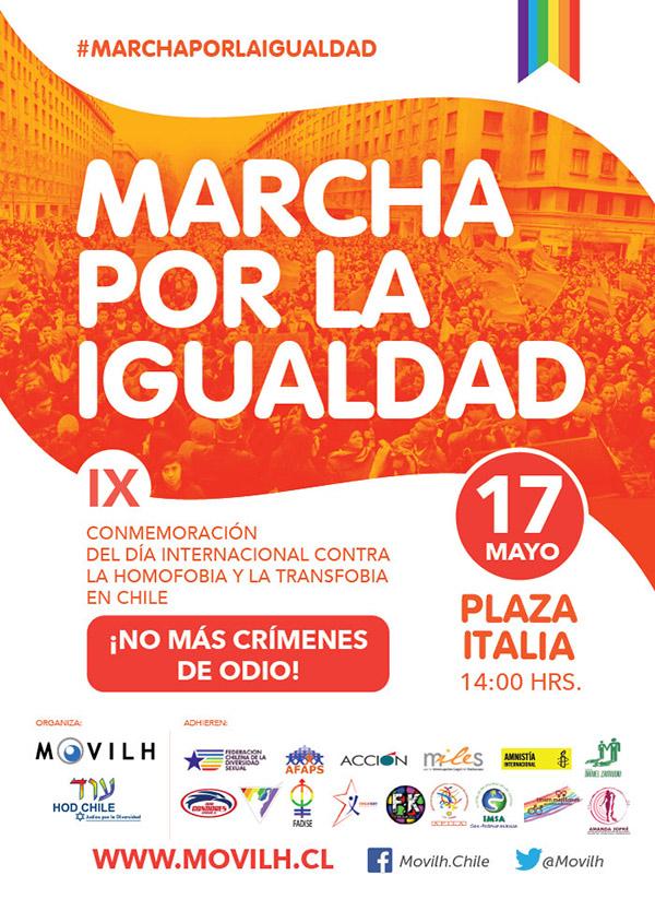 Metro-marchaporlaigualdad-2014