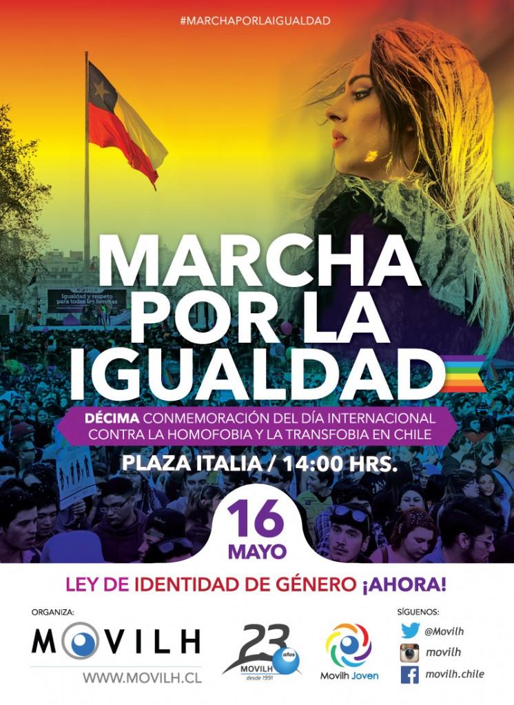 Movilh_Marcha_por_la_igualdad_2015