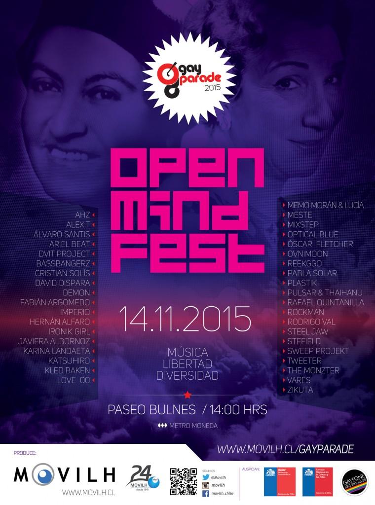 OPEN-MIND-FEST-2015+lineup-02