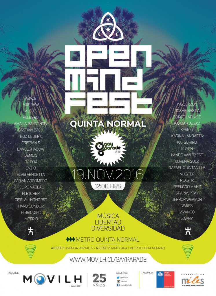 OPEN-MIND-FEST-Gay-Parade-2016