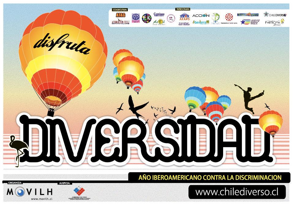 afiche_diversidad