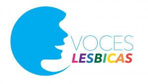 logo-voces-lesbicas