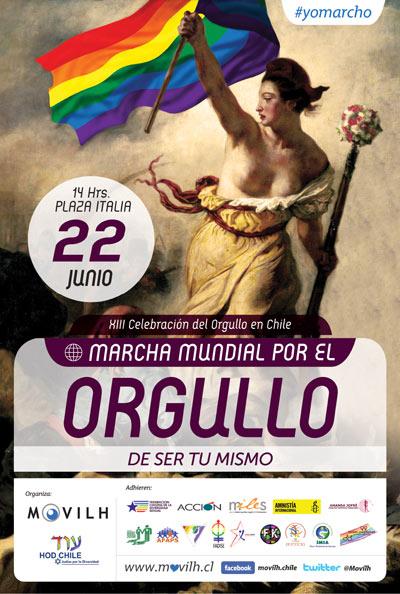 marcha-orgullo-2013