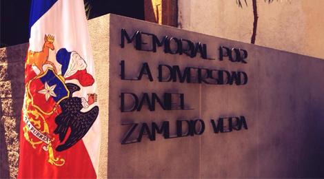 memorialinuguracion