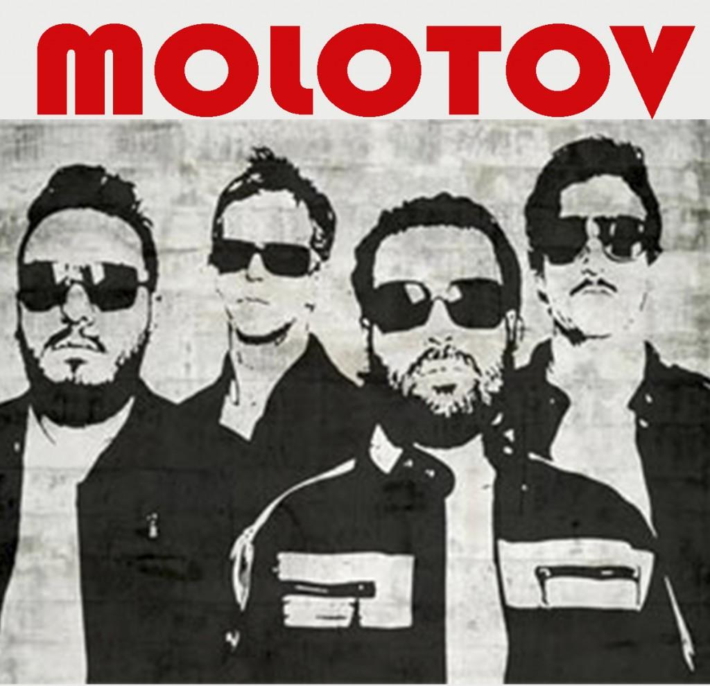 molotovesteban