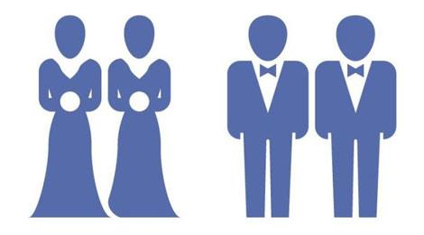matrimonio-movilh