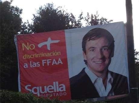 cartel-squella