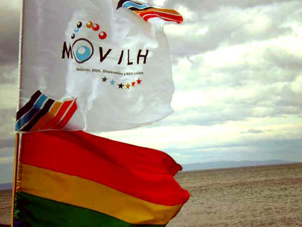 banderasMovilh