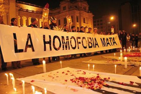 homofobiamata