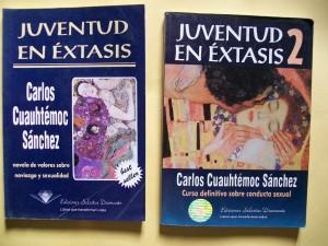 libro-juventud-en-extasis-tomo-1-y-2-6239-MLV5045683171_092013-F
