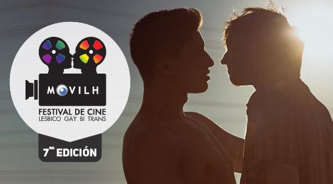 festival-cine-movilh-2014